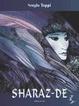 Cover of Sharaz-de