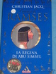 Cover of Il romanzo di Ramses - vol. 4
