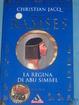 Cover of Il romanzo di Ramses - vol. 4