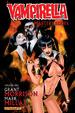 Cover of Vampirella Masters Series Volume 1 SC