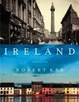Cover of Ireland