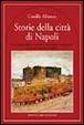 Cover of Storie della città di Napoli