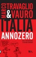 Cover of Italia Annozero