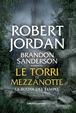Cover of Le Torri di Mezzanotte