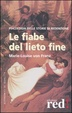 Cover of Le fiabe del lieto fine