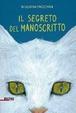 Cover of Il segreto del manoscritto