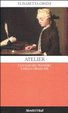 Cover of Atelier