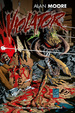 Cover of Spawn d'autore vol. 1