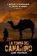 Cover of La tomba del canarino