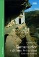Cover of Roccamorice e gli eremi celestiniani