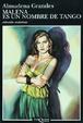 Cover of Malena es un nombre de tango