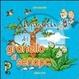 Cover of La parabola del granello di senape