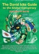 Cover of The David Icke Guide to the Global Conspiracy