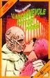Cover of L'abominevole dottor Phibes