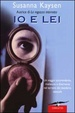 Cover of Io e lei