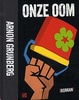 Cover of Onze oom
