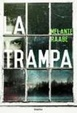 Cover of La trampa