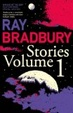 Cover of Ray Bradbury Stories: v. 1
