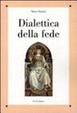 Cover of Dialettica della fede
