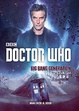 Cover of Doctor Who - Big Bang Generation