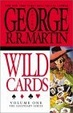 Cover of Wild Cards, Vol. 1