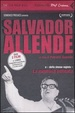 Cover of Salvator Allende - ­La memoria ostinata