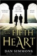 Cover of The Fifth Heart