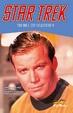 Cover of Star Trek - Volume 4