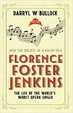 Cover of Florence Foster Jenkins
