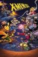 Cover of X-Men '92, Vol. 1