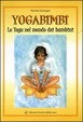 Cover of Yogabimbi