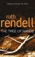 Cover of The Tree of Hands