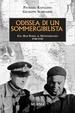 Cover of Odissea di un sommergibilista