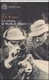 Cover of La scienza di Sherlock Holmes