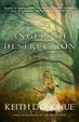 Cover of Angels of Destruction