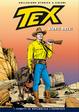 Cover of Tex collezione storica a colori