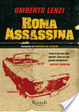 Cover of Roma assassina