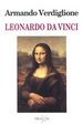 Cover of Leonardo da Vinci