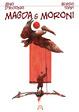 Cover of Magda & Moroni