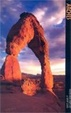 Cover of Arches National Park