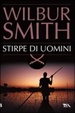 Cover of Stirpe di uomini