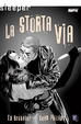 Cover of Sleeper vol. 3: La storta via