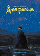 Cover of Âme perdue