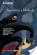 Cover of Sacrificio a Moloch