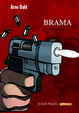 Cover of Brama