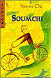 Cover of Soumchi