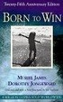 Cover of Born to Win