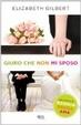 Cover of Giuro che non mi sposo