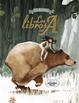 Cover of Los libros de A