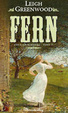 Cover of Fern